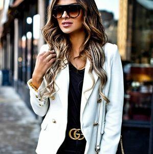 Women's or men's Gucci Belt